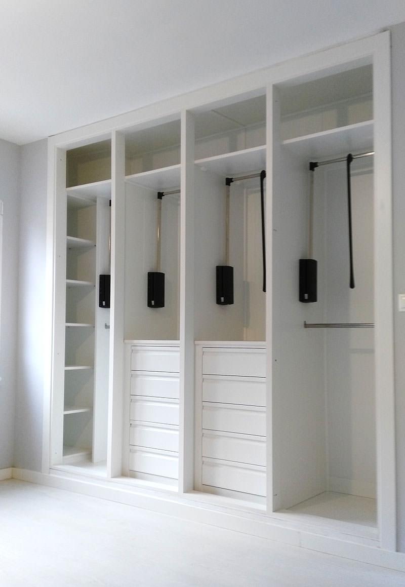 Frentes e interiores de armarios2