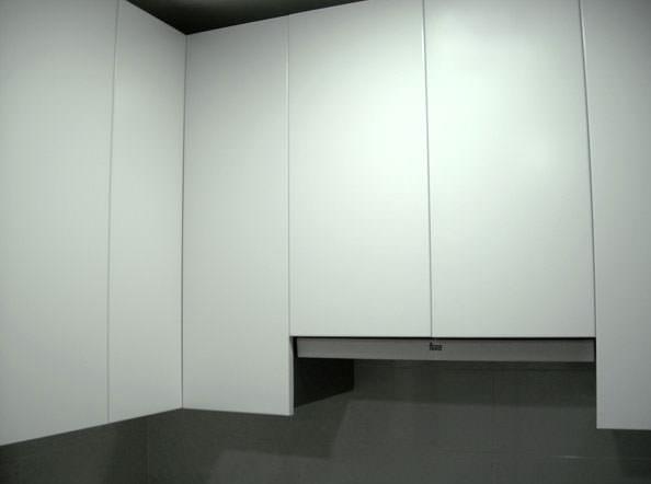 Muebles para cocinas Madrid5