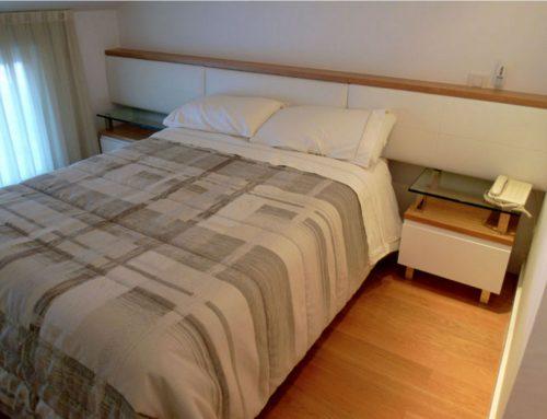 Muebles para habitación