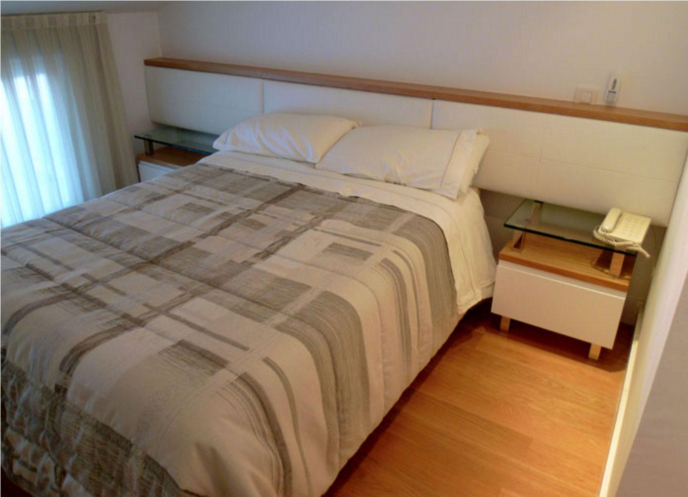 Muebles Para Dormitorios Ebanister A Mk En Madrid # Muebles Dormitorios